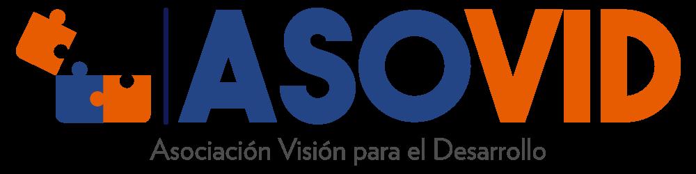 ASOVID – Asociación Visión para el desarrollo