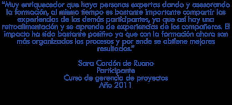 testimoniales 2