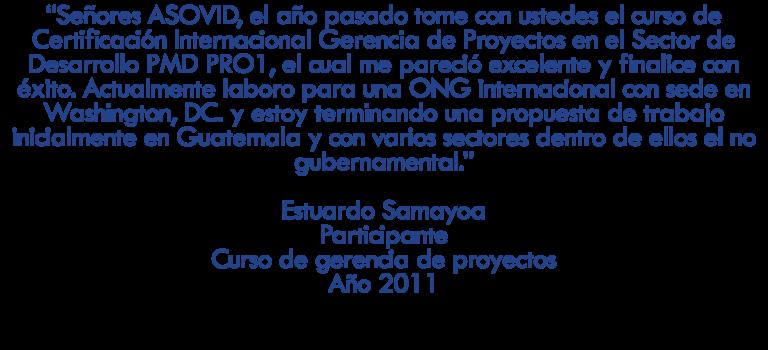 testimoniales 3