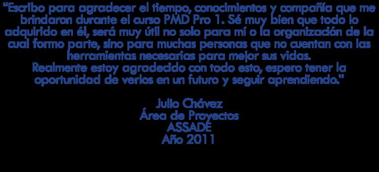 testimoniales 4